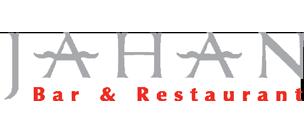 JAHAN Indian Bar & Restaurant