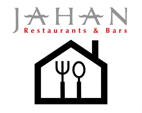 italian restaurant sandbach